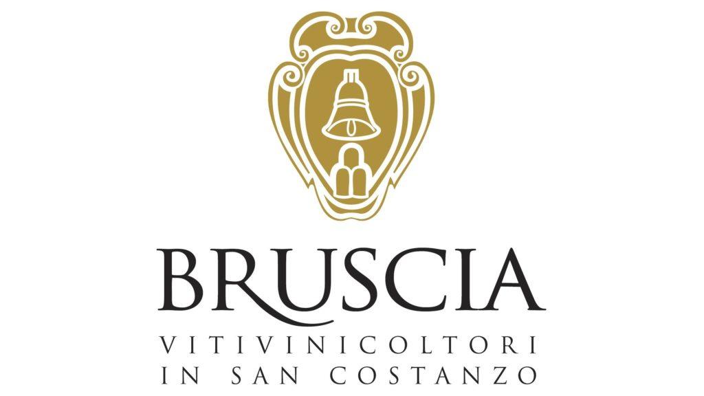 Bruscia