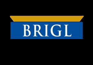 Brigl