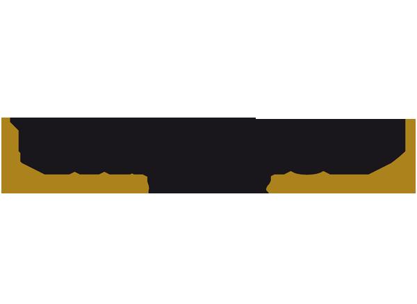 Farnese Group